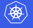 Kubernetes container design patterns
