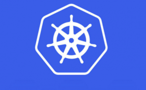 Kubernetes Namespaces Cheatsheet