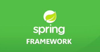 Spring framework interview questions and answers