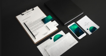 UI Mockup tools for web and mobile apps