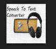 Liv.ai speech-to-text conversion