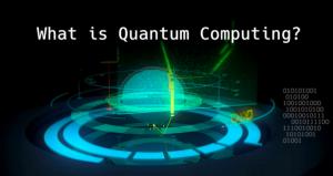 Learning Quantum Computing