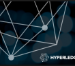 Hyperledger tools and frameworks