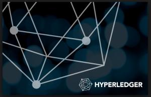 Hyperledger tools and frameworks