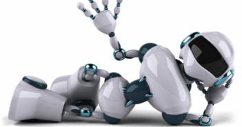 List of Robotics Courses for Beginners