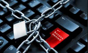 angular security best practices
