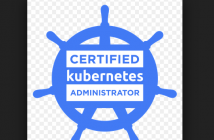 kubernetes certification CKA exams questions