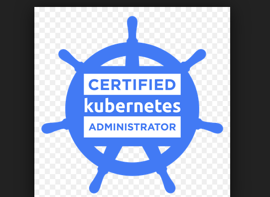 Kubernetes Certification Exam (CKA) Sample Questions Sets