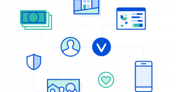 Varo Money AI powered mobile banking products