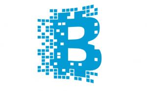 blockchain architect project implementation