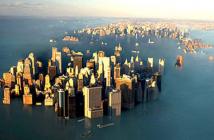 blockchain usecase climate change
