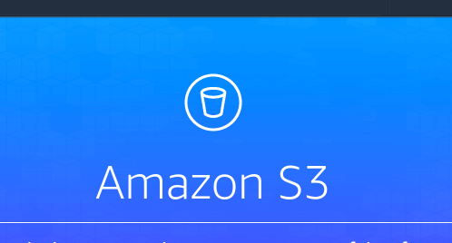 Amazon S3 with Spring Boot & Java - Sample Code - Reskilling IT