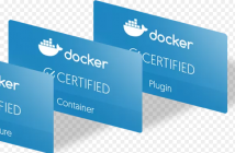 docker certified associate dca certification