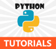 python tutorials for experienced developers