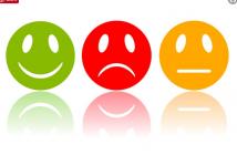 sentiment analysis using google cloud nlp api
