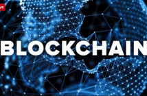 what blockchain can do and can't do