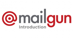 Mailgun integration with Spring Boot and Java