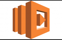 how to create AWS Lambda Deployment Jar file