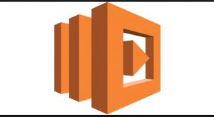 how to create AWS Lambda Deployment Jar file