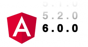 How to Migrate Angular 5 to Angular 6