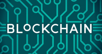 blockchain lessons for MBA students