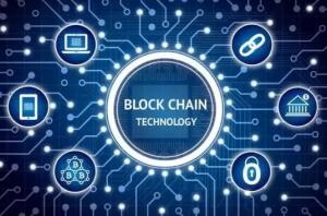 learning blockchain technology