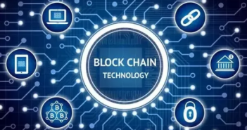 learning blockchain technology