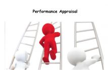 performance-appraisal-using-blockchain