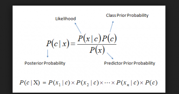 difference between bayesian and frequentist probability
