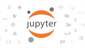 jupyter notebook cheat sheet commands