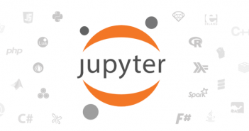jupyter notebook cheat sheet commands