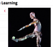 MIT Opencourseware Machine Learning
