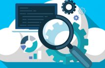 Unit testing for Machine Learning Models