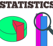 Statistics - Key to data science