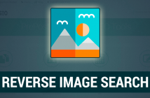 reverse image search using deep learning - CNN