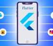 Flutter Web Commands Cheatsheet