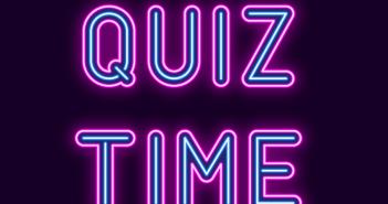 flutter quiz time