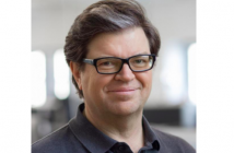 Yann LeCun Deep Learning Course Free Online Course