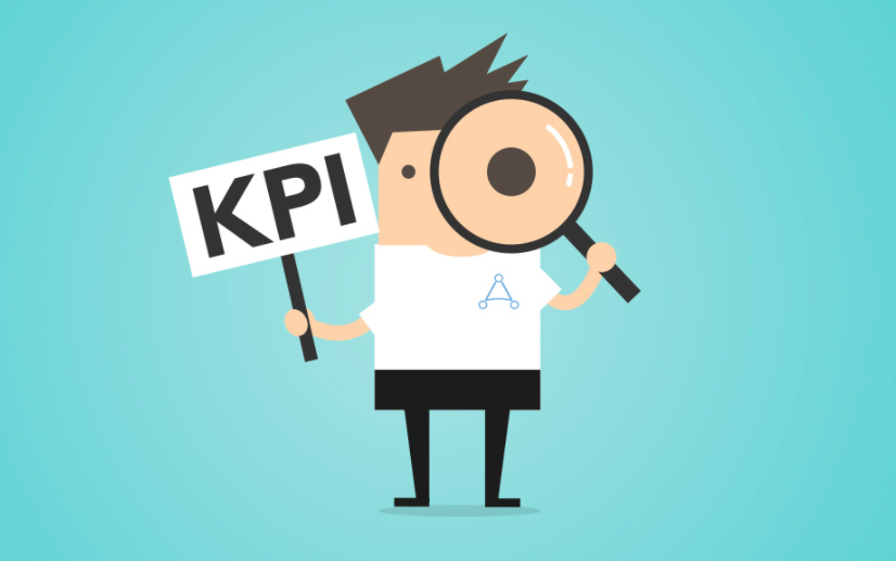 Having right KPIs is key for measuring effectiveness of analytics solutions