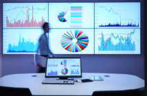 Most common analytics projects