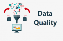 data quality challenges for analytics projects