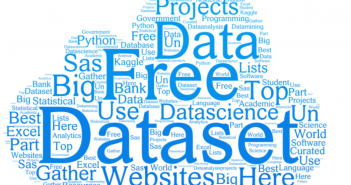 dataset publicly_available free machine learning