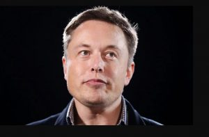 elon musk first principles thinking