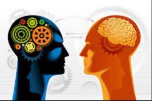 deep learning myths