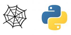 Python scraper GoogleNews Twitter Reddit Arxiv