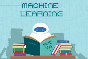 machine learning models development and deployment challenges
