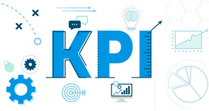 kpi concepts and examples leading lagging KPIs