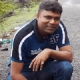 Ankesh Anupam